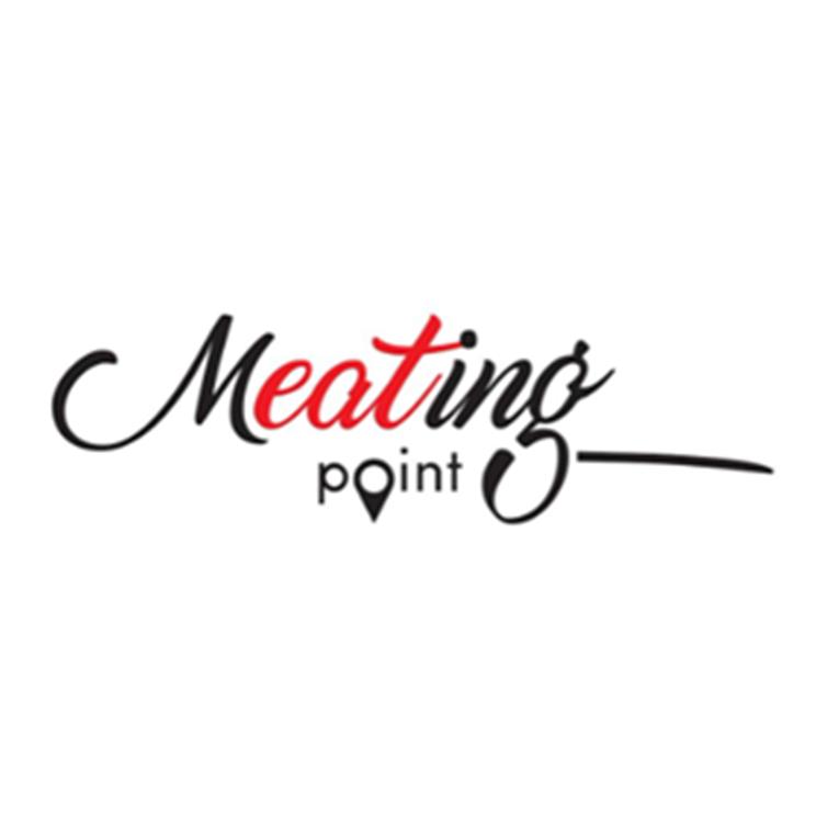 partener deliciile metropolei meating point