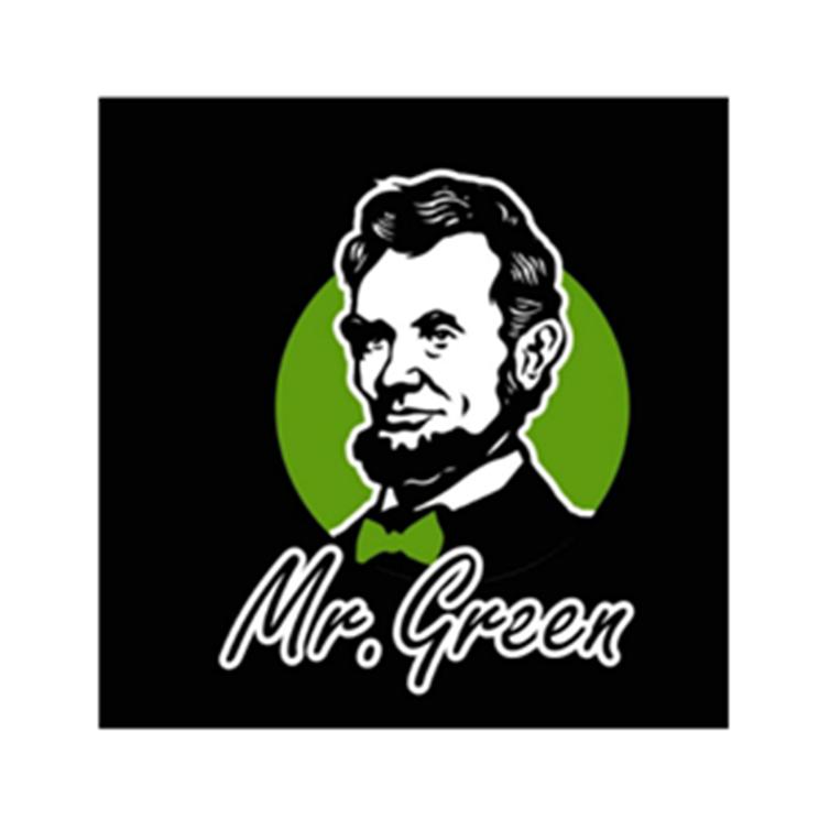 partener deliciile metropolei mr green