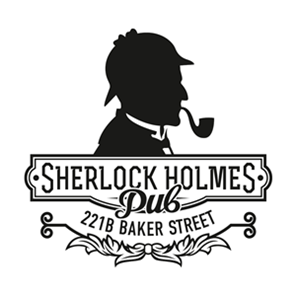 partener deliciile metropolei sherlock holmes pub
