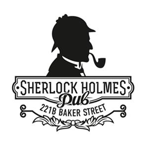 partener deliciile metropolei sherlock holmes pub