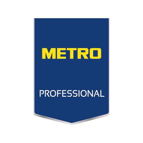 Metro Professional
