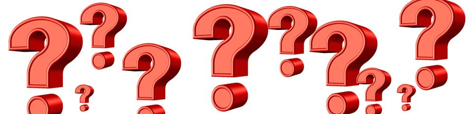 FAQ Metro - raspunsuri la intrebari frecvente