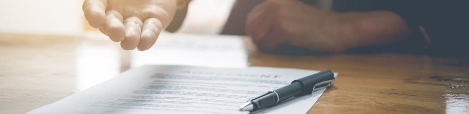 Legal notes METRO MOLDOVA