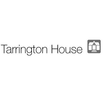 Tarrington house produse gradina terasa curte