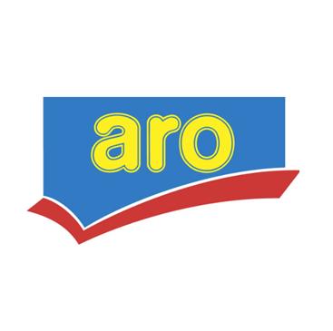 Aro produs metro marca proprie