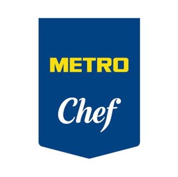 metro chef produs propriu marca proprie