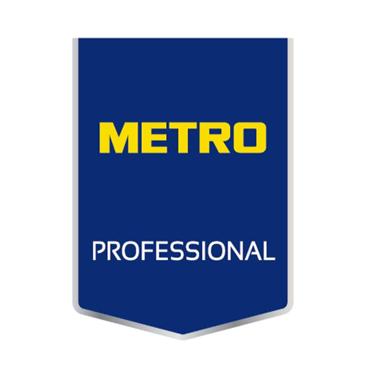 metro professional marci roprii produs propriu