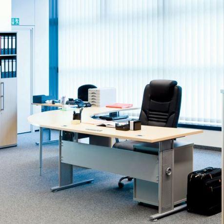 scaun birou sigma moldova - scaun directorial sigma la masa de birou, metro scaune de birou
