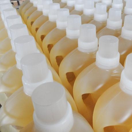 Produse de curatenie profesionale angro, produse de menaj pret redus moldova
