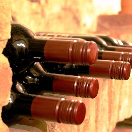 frigider de vinuri moldova cu cele mai bune vinuri