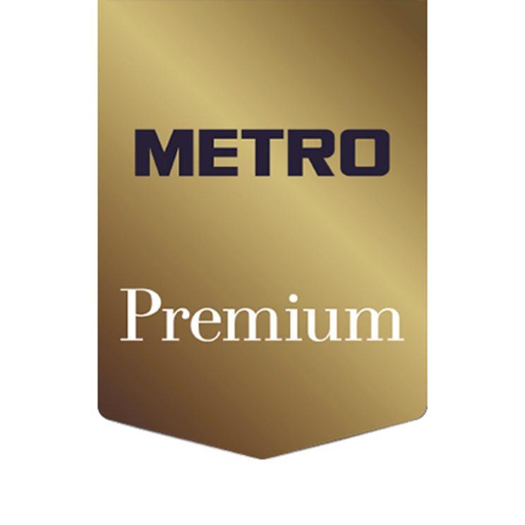 Metro Premium