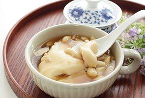 Tofu, Douhua