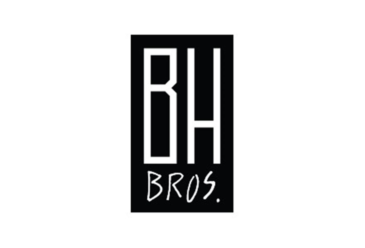 Burger House Bros_logo 441x300
