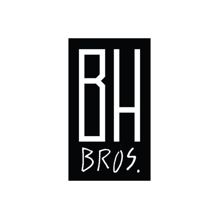 Burger House Bros_logo