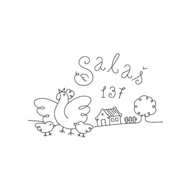 Salaš 137 logo624x624