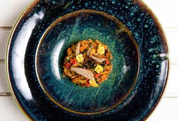 Majorkanska supa