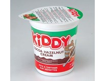 Kiddy krém 6x400 g