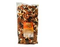 Zmes orechová veverička 1x750 g
