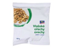 ARO Vlašské jadrá 5x100 g