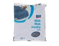 ARO Mak modrý 8x300 g fólia