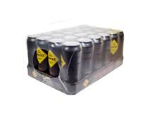 Semtex Originál energetický nápoj 24x500 ml PLECH