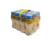 Rauch Cafemio Vanilla nut ľadová káva 12x250 ml PET