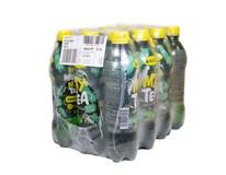 My tea ľadový čaj green lemon 12x500 ml PET