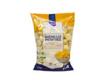 Horeca Select Duchesse Potatoes mraz. 1x2,5 kg