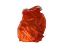 Mrkva karotka čerstvá 1x10 kg