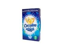 Coccolino Intense fresh sky obrúsky do sušičky 1x1 ks