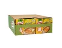 Knorr Slepačí bujón 6 kociek 24x60 g