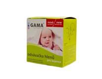 Odsávačka hlienov Gama 1ks