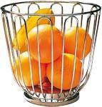 Košík na ovocie 21x20cm Hendi 1ks