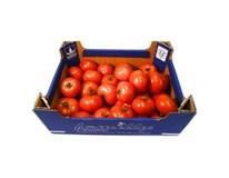 Rajčiny Mularski červené 47+ I. čerstvé 1x6 kg kartón