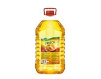 Palma Fritol fritovací olej 1x10 l