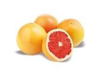 Grapefruit červený 6 I. čerstvý cca 1 kg