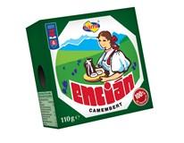Tami Encián tuk v sušine 45% chlad. 6x110g