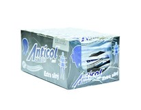 Anticol extra strong 24x50 g
