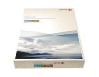 Papier Colotech A3/90g/500listov Xerox 1ks