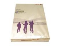 Papier Premier A3/80g/500listov Xerox 1ks