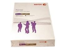 Papier Premier karton A4/160g/250listov Xerox 1ks