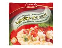 Vinica Slovenské zemiakové halušky mraz. 1x1 kg