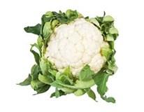Karfiol biely čerstvý 1x1 ks
