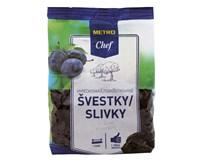 Metro Chef Slivky sušené odkôstkované Stanley 1x500 g