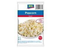 ARO Popcorn sladký CZ 8x100 g
