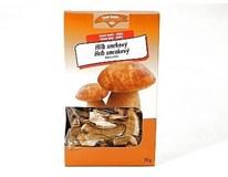 Hríb smrekový sušený krabička 1x50 g