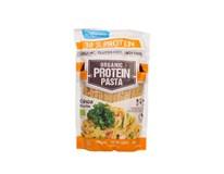 Max Sport Protein fettuccine quinoa 1x200 g