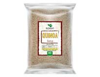 Bonitas Quinoa BIO 1x300 g