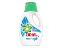Ariel Touch of Lenor prací gél 20 praní 1x1 ks