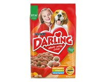 Darling hydina dry dog 1x10 kg